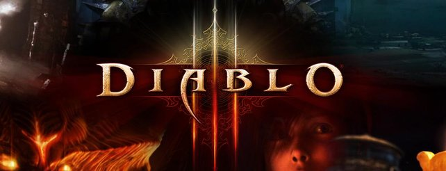 "Diablo 3: ""Ultimate Evil Edition"" für PS4 angekündigt"