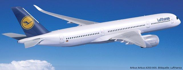 Ende des Spielverbots im Flugzeug in Sicht?