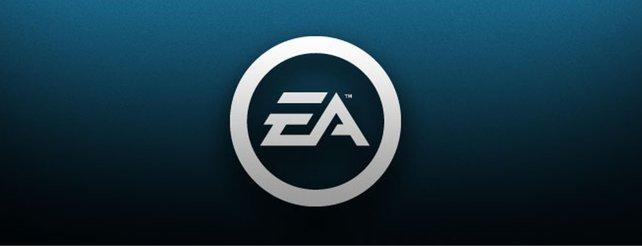 Electronic Arts: Wir veröffentlichen keine Offline-Spiele mehr