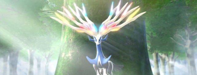 Pokémon X & Y: Alle neuen Funktionen präsentiert (Video)