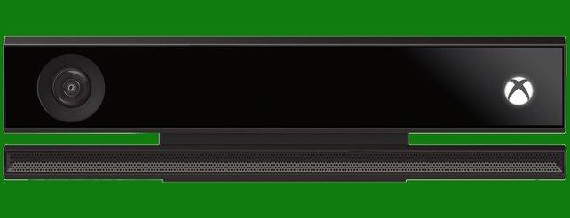 Xbox One: Kinect-Sensor gefundenes Fressen für Werber?