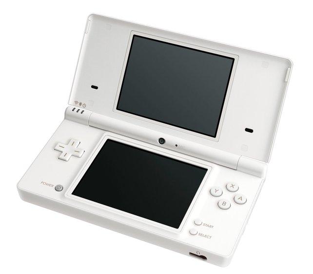 Nintendos tragbare Konsole begeistert euch seit 2005.