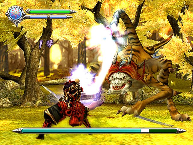 Unhold statt Herbstzauber. Benkei wirds richten!