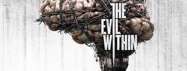 The Evil Within: 12 Minuten aus dem Horror-Abenteuer im Video
