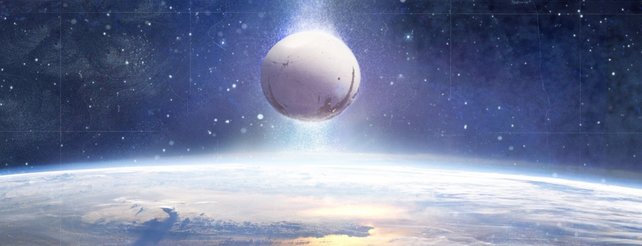 Destiny: Beta zuerst auf PS4 und PS3, neue Kampfszenen (Video)