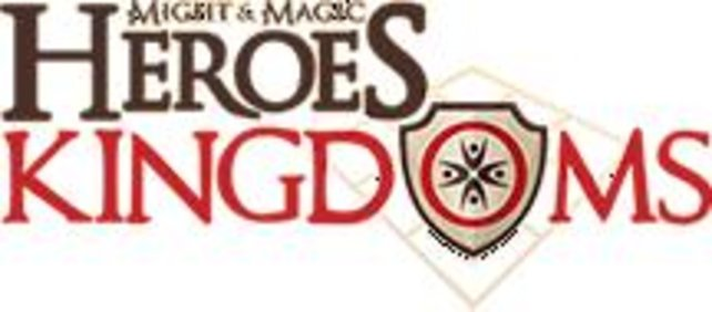 Das neue Logo nach der Namesänderung
