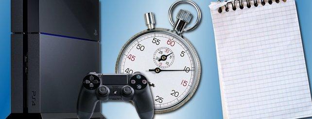 +++ Minutenprotokoll +++ PS4 erscheint am 29. November, PS3 wird günstiger
