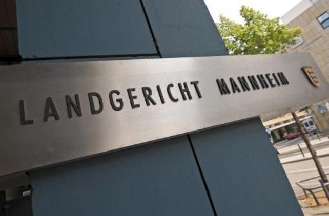 Für Spieler ändert sich nach dem Urteil des Landgerichts Mannheim vorerst nichts.