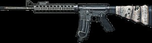 Waffen-Guide