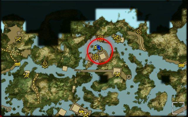 Dead Island - Riptide: Teil 5 | spieletipps on
