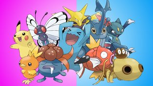 Pokémon-Deals