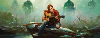 The Last of Us 2: Könnte noch in dieser Woche angekündigt werden