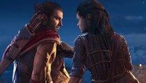Season Pass mit Assassin's Creed 3 und Post-Launch-Inhalte