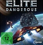 Elite - Dangerous