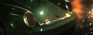 Handling: So optimiert ihr das Fahrverhalten eurer Wagen