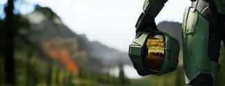 Halo: Infinite | Creative Director hat Entwickler verlassen