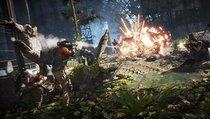 Ubisoft gesteht schweren Misserfolg
