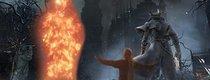 Amazon kauft Cry Engine, Diebe auf Steam, Bloodborne wird ungewollt leichter: Der Wochenrückblick