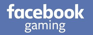 Facebook Gaming: Der neue Twitch-Konkurrent