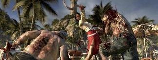 Dead Island: Spiel wurde nach 8 Jahren vom Index genommen