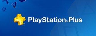 PlayStation Plus: Alle kostenlosen Spiele im Juli