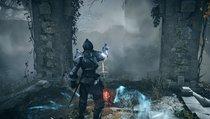 Gameplay-Trailer für die PS5