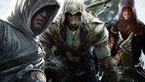 Die Geschichte von Assassin's Creed: Von Altair, Ezio Auditore & Co