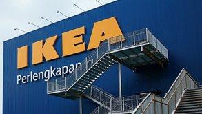 Schwedischer Möbelgigant wird endlich konkret