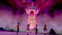 Release-Datum, legendäre Pokémon und neue Features bekannt