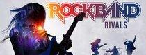 Rock Band 4: Virtuelle Rock Party zur Veröffentlichung von Rock Band Rivals