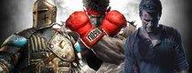 Amazon-Schnäppchen im Mai: Von Mass Effect bis Uncharted