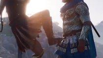 Erster Teaser zum neuen Assassin's Creed - Teil