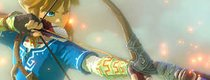 E3 2016: The Legend of Zelda: Neuer Name, neue Spielwelt, neue Möglichkeiten