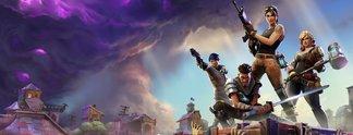 Crossplay: So reagiert Microsoft auf Sonys Entscheidung