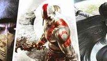 <span></span> 10 günstige Amazon-Angebote im Mai - Von Arkham Knight bis Dragon Age