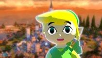 Fan erschafft beeindruckendes Bauwerk in Die Sims 4