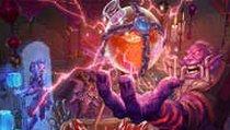 <span></span> Hearthstone: Dank Petition rappt der leitende Spielentwickler