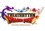 Dragon Quest - Theatrhythm