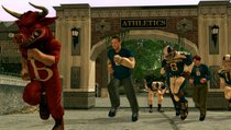 Bully - wo Disneys Große Pause auf GTA trifft