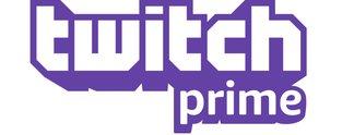 Twitch Prime: Das sind die kostenlosen Games für euch im Oktober!