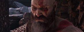 So lang wird Kratos Familienausflug