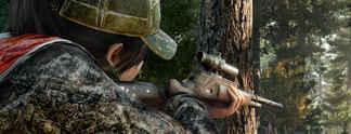 Ubisoft eröffnet neues Studio in Berlin, erstes Projekt wird Far Cry sein