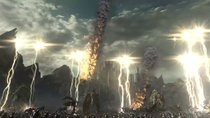 Kingdom Under Fire II Offiical Trailer - E3 2014 - PS4