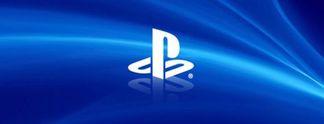 PlayStation 4.5: Soll noch vor PlayStation VR kommen, bessere Leistung für Hardcore-Gamer