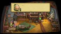 Legend of Mana: Kaktustagebuch: Einträge finden und vervollständigen