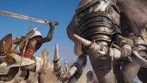 <span></span> Assassin's Creed: Diese Epochen und Schauplätze wünschen wir uns