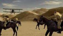 """<span></span> """"Battlefield 1""""-Trailer mit Grafik von Battlefield 1942 nachgestellt"""