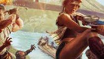 <span></span> Dead Island 2: Das Projekt kommt gut voran