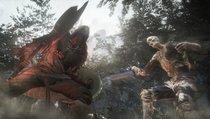 Spiele aus Japan im PS-Store massiv reduziert