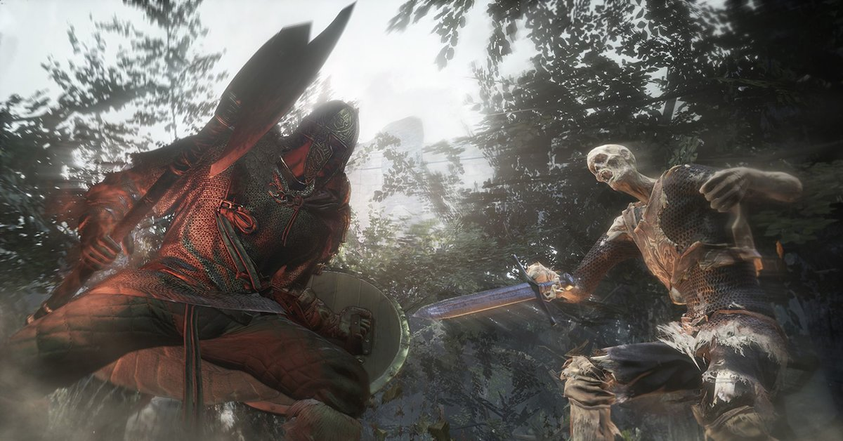 PS4-Sale: Spiele aus Japan im PS-Store massiv reduziert